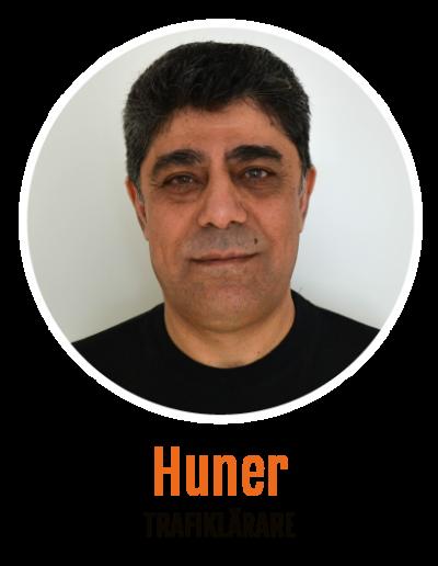 Huner_webb-1