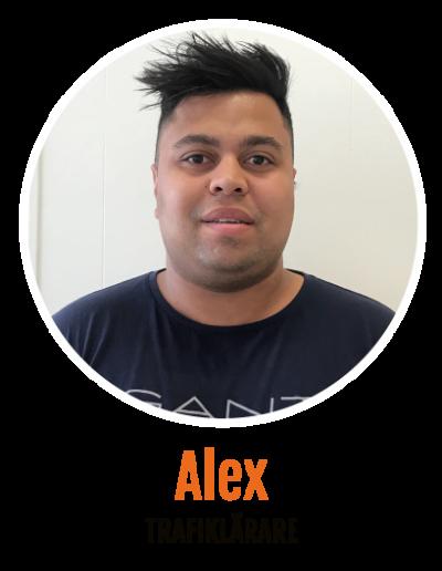 alex_webb