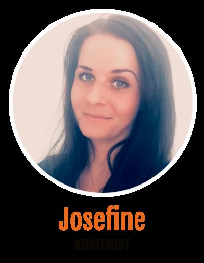josefine_webb_2